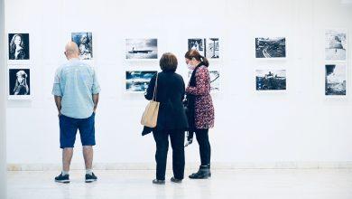 Photo of Praznik za ljubitelje fotografije u Pirotu – otvorena izložba fotografa, članova ULUPUDS-a