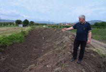 Photo of Do kraja juna završava se sanacija vodotokova i korita reke u cilju prevencije poplava