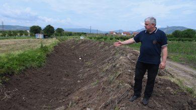 Photo of Do kraja juna završava se sanacija vodotokova i korita reka u cilju prevencije poplava