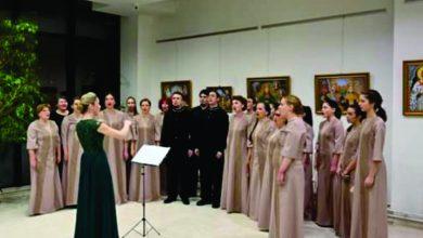 Photo of Pirotsko kulturno leto: Koncert hora Doma kulture