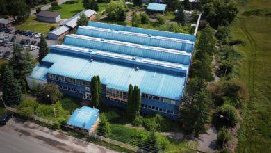 Photo of Galenika A.D. prodaje proizvodni pogon u Babušnici, bivšu FPM Agromehaniku