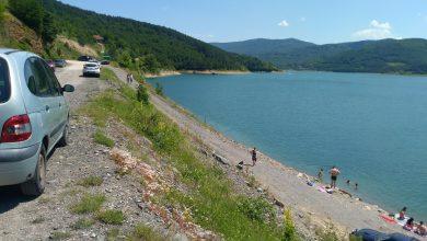 Photo of Pirot: Prvi kupači na Staroj planini