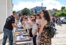 Photo of Dan policije – Pirot 2021. godina – (FOTO galerija)