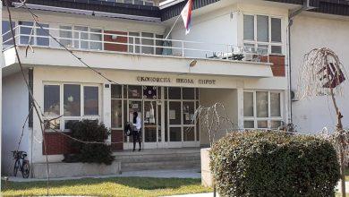 Photo of Počelo prijavljivanje za završne i maturske ispite u srednjim stručnim školama