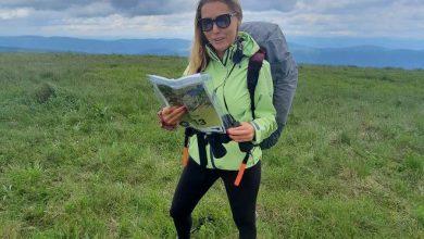 Photo of HAJLENDER: Ultimativna avantura na Staroj planini