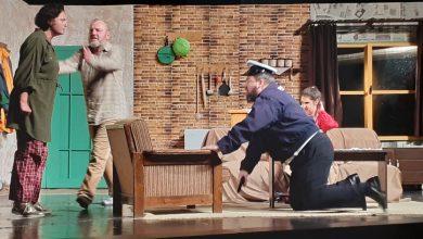 """Photo of Na sceni pirotskog Pozorišta – """"Nemam da platim i neću da platim"""""""