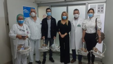 Photo of Dunav osiguranje – Za bebe rođene na Dan kompanije po 500 evra, gest vredan pažnje
