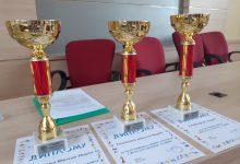 Photo of Najuspešnijim učenicima sportistima uručene nagrade za postignute rezultate na školskim takmičenjima