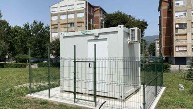 Photo of Uskoro prve analize kvaliteta vazduha u Pirotu
