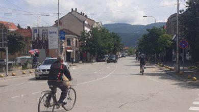 Photo of Od 15. do 18. juna potpuna obustava saobraćaja od Slavonske do Takovske ulice