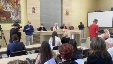 Photo of U Pirotu konstituisana Ženska odbornička mreža