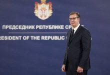 Photo of Okružni odbor SNS-a dao punu podršku predsedniku Vučiću