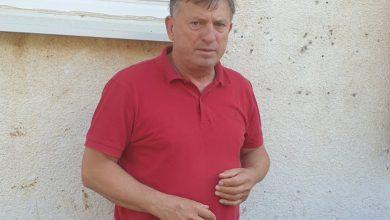 Photo of Dan borca: Položen venac na spomen ploču u Cerovi