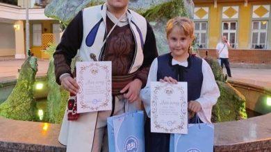 Photo of Brat i sestra Mila i Dušan Antić čuvaju tradiciju i osvajaju prestižna priznanja na takmičenjima frulaša