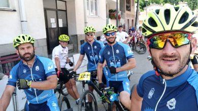 Photo of Odlični rezultati pirotskih biciklista