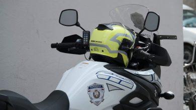 Photo of Grad Pirot donirao motocikl Policijskoj upravi