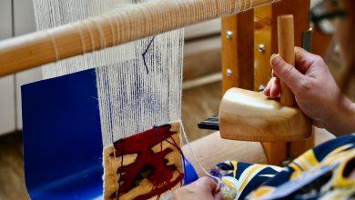 Photo of Pirotsko ćilimarstvo prvi kandidat za nominaciju za UNESCO