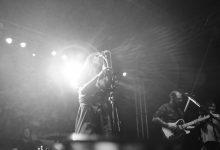 Photo of Serija koncerata nastavljena i sinoć – nastupili Momčilov zmaj, Burning Leaf i ARTAN LILI