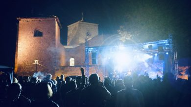 Photo of Colić: Dolaze bolji dani za ljubitelje kulture u Pirotu