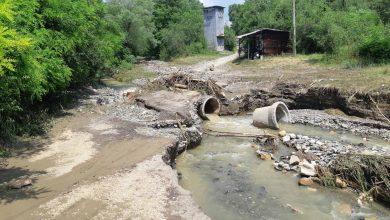 Photo of Vanredna situacija u Beloj Palanci usled poplava – Opštinska uprava maksimalno angažovana u cilju normalizacije stanja
