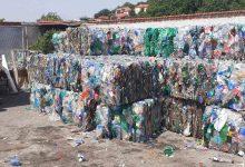 """Photo of """"Reciklirajmo za Pirot"""" – pirotskim vrtićima podeljene kante za reciklažu"""