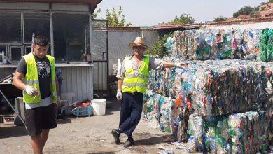 Photo of Pola miliona plastičnih flaša umesto na ulicama, parkovima, rekama, ide na reciklažu