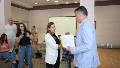 Photo of Kroz javne radove na lokalu do angažmana za nezaposlene sa evidencije NSZ