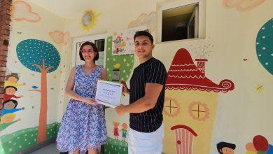 Photo of HUMANOST NA DELU: Maturanti Tehničke škole, novac za kupovinu odela donirali onima kojima je pomoć najpotrebnija