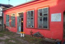 Photo of Pirotsko selo Temska:Spomen ploča na kući Đžunića
