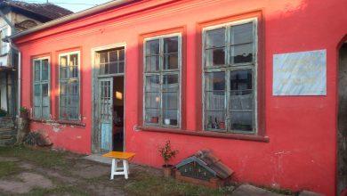 Photo of Pirotsko selo Temska: Spomen ploča na kući Džunića