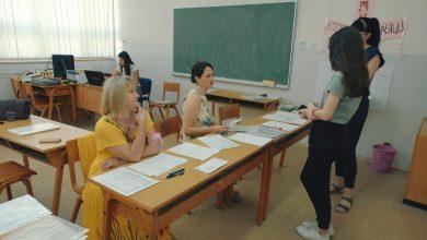 Photo of Jedino Tehnička škola ispunila plan upisa, u ostalim školama u Pirotu ukupno 136 slobodnih mesta
