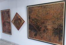 Photo of Likovna galerija u Pirotu bogatija za još jedan legat