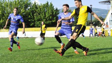 Photo of Fudbaleri Jedinstva pojačavaju ritam rada