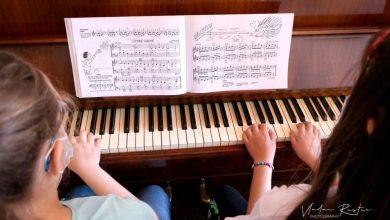 Photo of Veliko interesovanje za upis u Muzičku školu u Pirotu