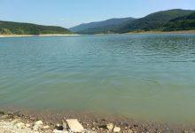 Photo of Na Zavojskom jezeru sve više  posetilaca-izletnika
