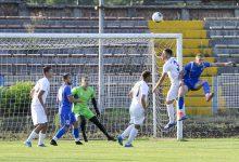 Photo of Radnički počeo odigravanje kontrolnih utakmica