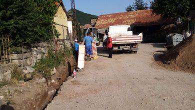 Photo of Zamena stare vodovodne mreže u Rsovcima u punom jeku