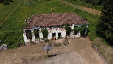Photo of Posle 30 godina oglasiće se školska zvona u Rsovcima i Visočkoj Ržani