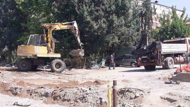 Photo of Proverom novoizgrađenog toplovoda završena još jedna investicija pirotske Toplane
