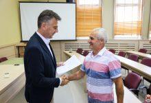 Photo of Uručeni ugovori za podsticaj ruralnog turizma, do kraja godine još 100 novih ležajeva