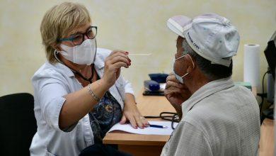 Photo of Vakcinacija trećom dozom uveliko u toku, apel svima da se vakcinišu