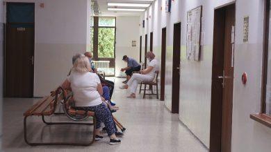 Photo of Ovog vikenda, 7. i 8. avgusta, u Opštoj bolnici Pirot ponovo preventivni pregledi