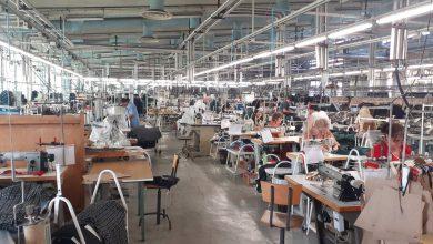 """Photo of """"E. Miroljo"""" od danas na kolektivnom godišnjem odmoru, plan investicija i proizvodnje realizovan"""