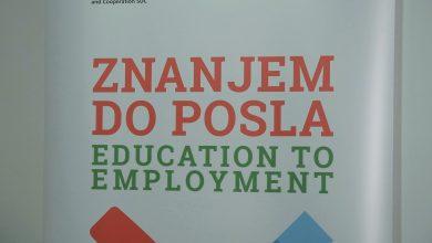 Photo of Job info centar Pirot izuzetna podrška mladima u zapošljavanju i planiranju karijere