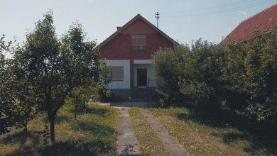 Photo of Među dobitnicima besplatnih kuća na selu i tri Piroćanca