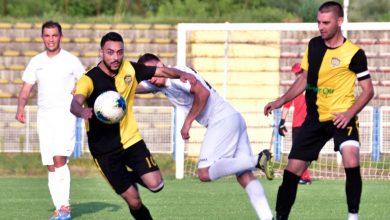 Photo of Pobedom od 1:0, moglo je ubedljivije, Jedinstvo očitalo lekciju fudbalerima Radničkog