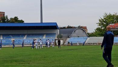 Photo of Radnički slavio u Jagodini – odlična igra Belih za tri boda u gostima