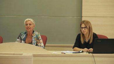 "Photo of Predstavljeni rezultati projekta ""Korak napred""- 45 žena prošlo različite obuke"