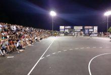 "Photo of Izuzetno interesovanje za Turnir u malom fudbalu ""Tanasko Rajić 2021""-Prepune tribine, atmosfera fantastična"