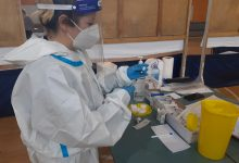 Photo of Epidemijska situacija preti da postane nesigurna, vakcinacija neophodna